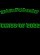 Francis T Maloney Fan Favorite Heavyweight Hooded Unisex Sweatshirt