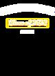 Amity Regional Fan Favorite Heavyweight Hooded Unisex Sweatshirt