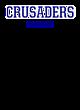 Arthur L Johnson Fan Favorite Heavyweight Hooded Unisex Sweatshirt