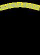 Al Minhaal Academy Fan Favorite Heavyweight Hooded Unisex Sweatshirt