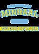 Minhaal Fan Favorite Heavyweight Hooded Unisex Sweatshirt