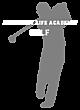 Abundant Life Academy Nike Ladies Dri-FIT Cotton/Poly Scoop Neck Tee