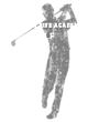 Abundant Life Academy Womens V-Neck Competitor T-shirt