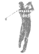 Abundant Life Academy Russell Youth Dri-Power Fleece Hoodie