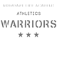 Abundant Life Academy Ladies Sport-Wick Heather Fleece Hooded Pullover