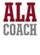 Abundant Life Academy Youth Classic Fit Heavyweight T-shirt