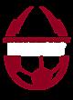 Abundant Life Academy Fan Favorite Heavyweight Hooded Unisex Sweatshirt