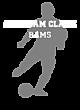 Abraham Clark Fan Favorite Heavyweight Hooded Unisex Sweatshirt