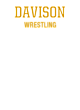 Davison Ladies Sport-Wick Heather Fleece Hooded Pullover