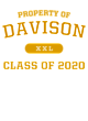 Davison Tri-Blend Wicking Fleece Short Sleeve Hoodie