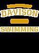 Davison Long Sleeve Competitor T-shirt