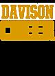 Davison Beach Wash Garment-Dyed Hooded Unisex Sweatshirt