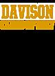 Davison Lightweight Hooded Unisex Sweatshirt