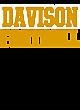 Davison Competitor Tank