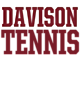 Davison Youth Digi Camo Performance Shirt