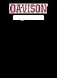Davison Ombre Long Sleeve T-Shirt