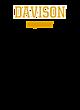 Davison Ladies' Posi-UV Pro Scoop Neck Tee