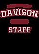 Davison Attain Wicking Long Sleeve Performance Shirt
