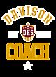 Davison Exchange 1.5 Long Sleeve Crew