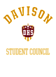Davison Holloway Electrify Long Sleeve Performance Shirt