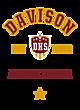 Davison Sport Tek Sleeveless Competitor T-shirt