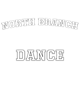 North Branch Youth Ultimate Performance T-shirt
