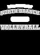 North Branch Russell Dri-Power Fleece Crew Sweatshirt