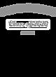 North Branch Fan Favorite Heavyweight Hooded Unisex Sweatshirt