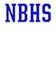 North Branch Holloway Youth Prospect Unisex Hooded Sweatshirt