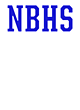 North Branch Ladies Tri-Blend Performance T-Shirt