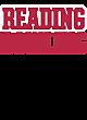 Reading Womens Holloway Electrify V-Neck Long Sleeve