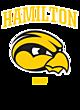 Hamilton Lightweight Hooded Unisex Sweatshirt