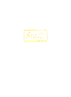 Hamilton Ladies Kinergy 2 Color Long Sleeve Raglan T-Shirt
