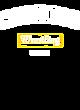 Hamilton Holloway Electron Shirt