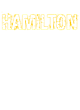Hamilton Fine Jersey T-Shirt