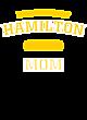 Hamilton Holloway Ladies Advocate Tank