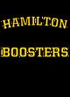 Hamilton Digi Camo Performance T-Shirt