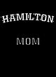 Hamilton Youth Classic Fit Heavyweight T-shirt