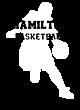 Hamilton Fan Favorite Cotton T-Shirt
