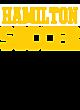 Hamilton Holloway Typhoon 3/4 Sleeve Performance Shirt