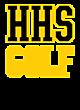 Hamilton Youth SportTek 9 inch Competitor Short