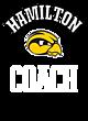 Hamilton Hyperform Compression Long Sleeve Shirt