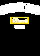 Hamilton Youth Tie Dye T-Shirt