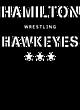 Hamilton Russell Dri-Power Fleece Hoodie