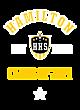 Hamilton Sport-Tek Posi-UV Pro Tee