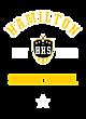 Hamilton Nike Ladies Dri-FIT Cotton/Poly Scoop Neck Tee