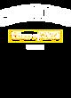 Hamilton Sport-Wick Heather Fleece Hooded Pullover
