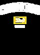 Hamilton Holloway Electrify Heathered Performance Shirt