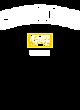 Hamilton Womens Tech Fleece Hooded Sweatshirt