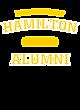 Hamilton Holloway Ladies' Journey Hooded Pullover